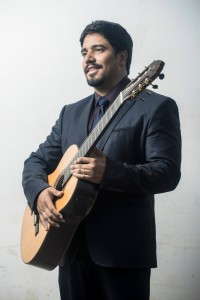 FabianoBorges