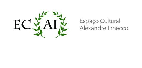 Espaço Cultural Alexandre Innecco