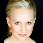 Alexandra Picard, soprano