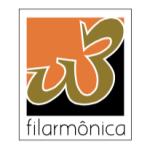 w3.filarmonica.logo.quadradinho
